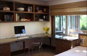 Free Beds Craigslist Furniture Craigslist College Station Furniture Craigslist