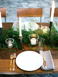 wedding decorations for less thejeanhanger co