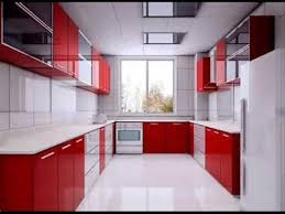 kitchen cabinets kerala price fascinating 50 kitchen cabinets kerala style decorating inspiration