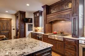 Crestwood Kitchen Cabinets Let Us Help You With That Kitchen Renovation