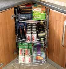 kitchen cupboard storage ideas kitchen pantry white house museum kitchen pantry
