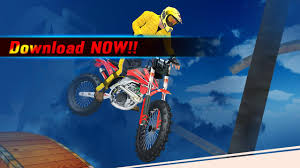 3d motocross racing games stuntman 3d android apps on google play
