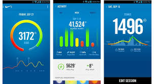 best android apps best android apps from june 2014