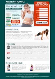 75 best landing page design inspiration images on pinterest