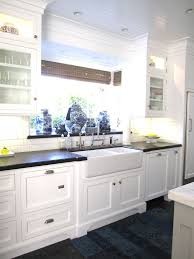 Beach Kitchen Design Best 25 Beach Style Kitchen Scales Ideas On Pinterest Coastal