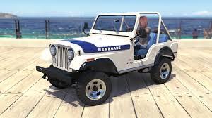 stanced jeep renegade 76 jeep cj5 dolgular com