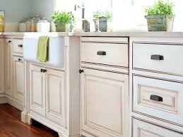 Kitchen Cabinet Pulls Kitchen Cabinets With Cup Pulls Kitchen Cabinet Pulls Kitchen