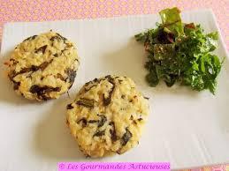 comment cuisiner les algues les gourmandes astucieuses cuisine végétarienne bio saine et