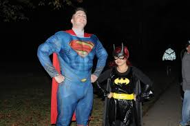 Original Halloween Costumes 2014 by 70th Bsb Halloween Fun Run Article The United States Army
