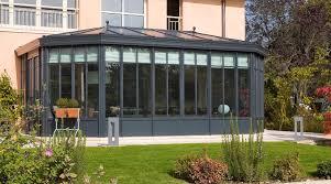 modele veranda maison ancienne plus d u0027espace de vie home