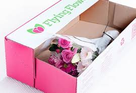 free delivery flowers flowers delivered free uk flower delivery flying flowers online