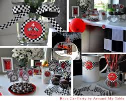 189 best party theme cars and monster trucks images on pinterest