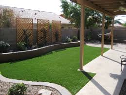 Inexpensive Backyard Privacy Ideas Landscaping Ideas For Backyard Privacy Backyard Pinterest
