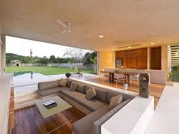 build a living room 4 reasons you should build a sunken living room anastasia home