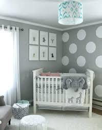 idée déco chambre bébé mixte idee deco chambre bebe chambre bebe gris et peunture chambre