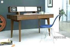 2 desk home office 2 person home office best two person desk ideas on 2 person desk
