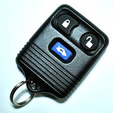 program ford focus key fob auto technix ford remote key fobs autotechnix co uk