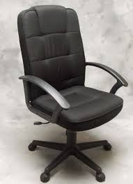 Office Chairs Unlimited Office Chairs Ikea Office Chairs Unlimited Used Office Furniture