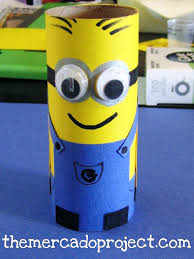 despicable me pinata uk wholesale new 2 minions toys ornament p