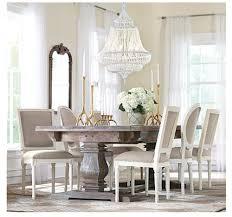 home decorators collection promo code 2014 classroom