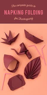 thanksgiving origami printable fair thanksgiving origami