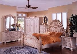 Cheap Shabby Chic Bedroom Furniture Shabby Chic Bedroom Furniture Popular Shabby Chic Bedroom