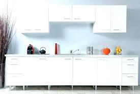 meuble cuisine discount meuble cuisine discount cuisine discount meuble cuisine discount