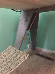 Foot Hammock For Desk by Under Desk Foot Rest Pregnancy Best Home Furniture Decoration