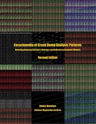 pattern of analysis software diagnostics institute structural and behavioral patterns