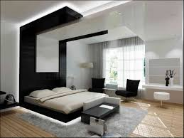 ideas for the bedroom tags 219 remarkable master bedroom designs
