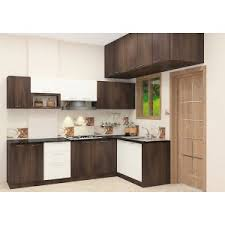 kitchen furniture india l shaped modular kitchen designs ideas cost india bangalore