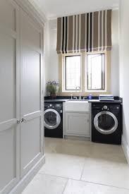 Kitchen Laundry Design by Utility Room Humphrey Munson Kitchens Laundry U0026 Mudrooms