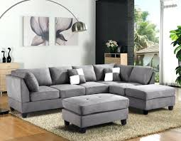 Loveseat Chaise Lounge Sofa by Recliner Wonderful 3 Set Sofa Loveseat Chaise Couch Recliner 321