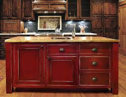black distressed kitchen island black distressed oak finish kitchen island and barstools white