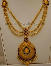 340 best gold images on jewellery designs bridal