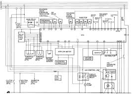 mazda 323 gtx wiring diagram wiring diagram and schematic design