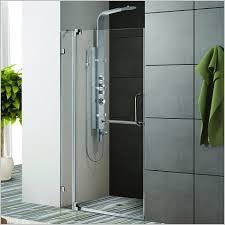 Sterling Shower Doors By Kohler Sterling Sliding Shower Doors Lovely Kohler Shower Door Parts