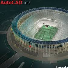 autocad mep 2013 training videos on dvd edulearn