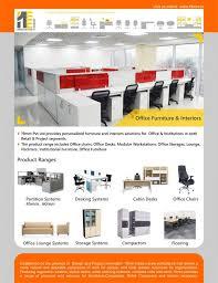 Retail Office Furniture by Retail Interior And Custom Furniture U2013 By 19mm U2013 Kodinate