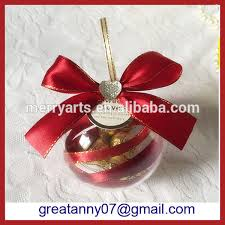 clear plastic craft balls ornament clear plastic craft balls