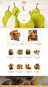 fruit gifts fruit gifts magento theme 50859