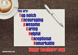 110 Best Teacher And Principal by 35 Happy Teachers U0027 Day Wishes U0026 Images Huffpost