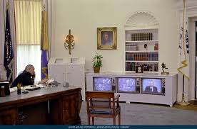 Interior Design White House The White House Historical Association Home Facebook