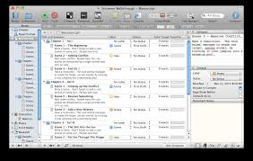 scrivener 3 0 review 2018 a scrivener discount