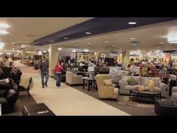 Nebraska Furniture Mart Omaha Grand Opening Of Our Spectacular - Nebraska furniture mart in omaha nebraska
