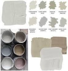 127 best paint colors images on pinterest color palettes colors