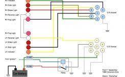 paragon 8141 00 wiring diagram paragon wiring diagrams collection