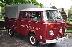 volkswagen microbus 1970 volkswagen double cab archives buy classic volks
