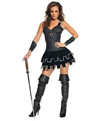 all womens costume costume