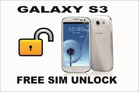 galaxy sim unlock apk galaxy s3 sim unlock free in 5 minutes